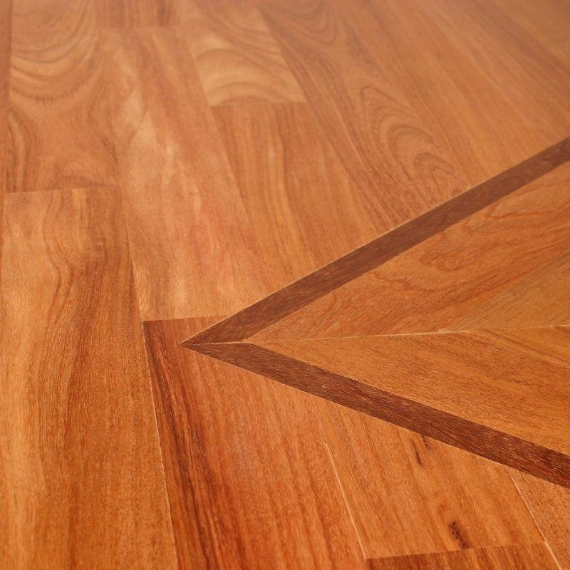 Empresa especializada em piso de madeira