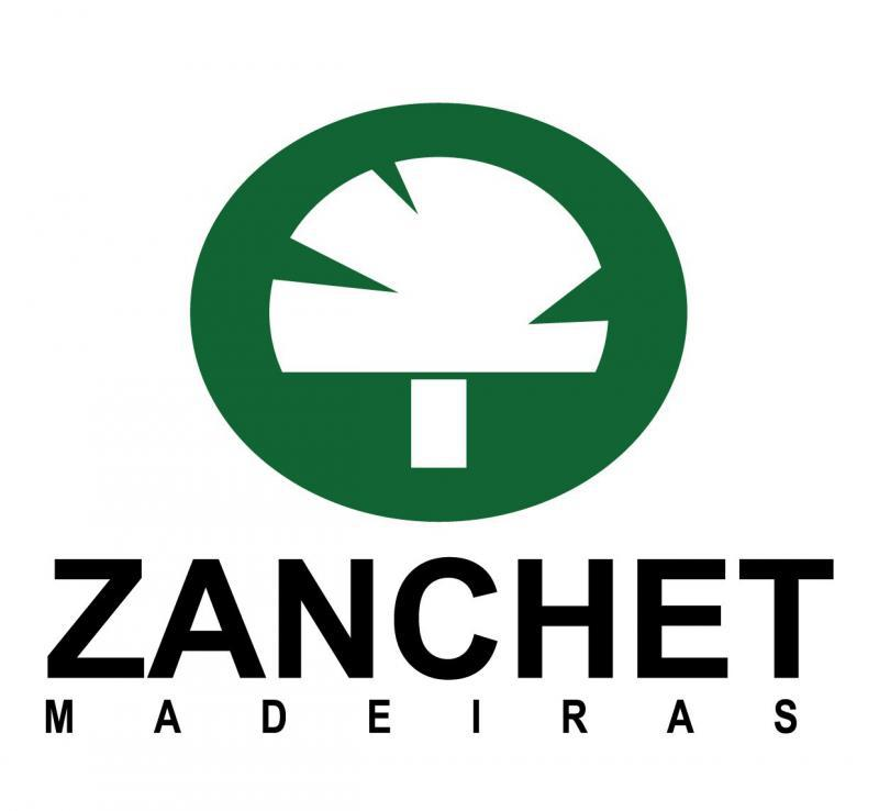 Madeireira venda sp