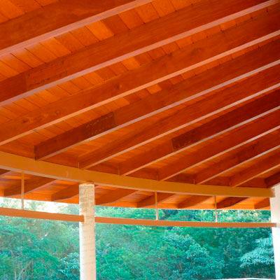 Telhados Bitolas Especiais