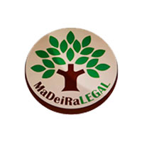 Empresa - Madeira Legal